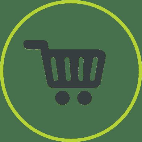 Globis_ecommerce