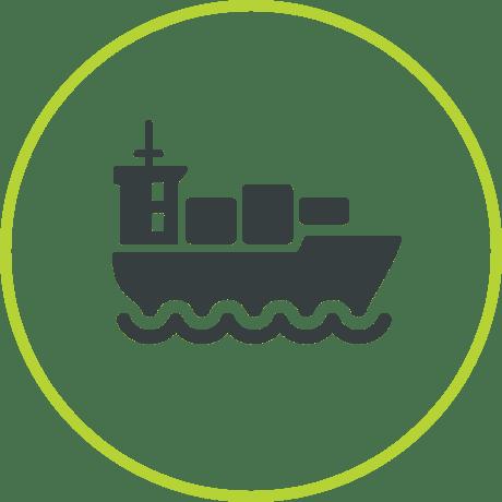 Globis_freight_forwarders