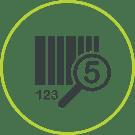 Globis_identifications