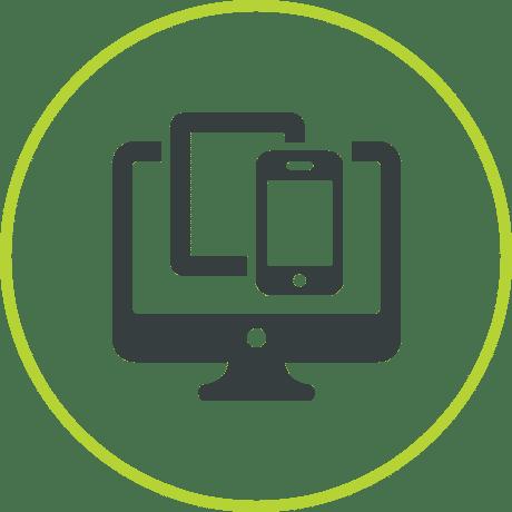 Globis_mobile