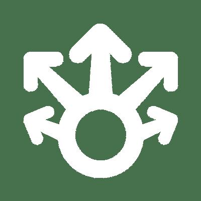 Globis_multi_routings