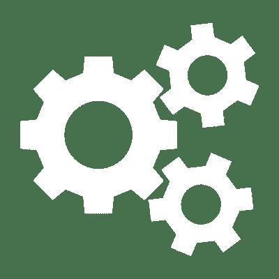 Globis_product_configurator