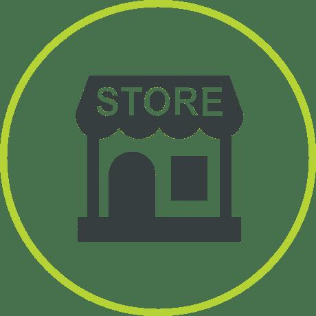 Globis_retail