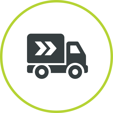 Globis_transport_distribution