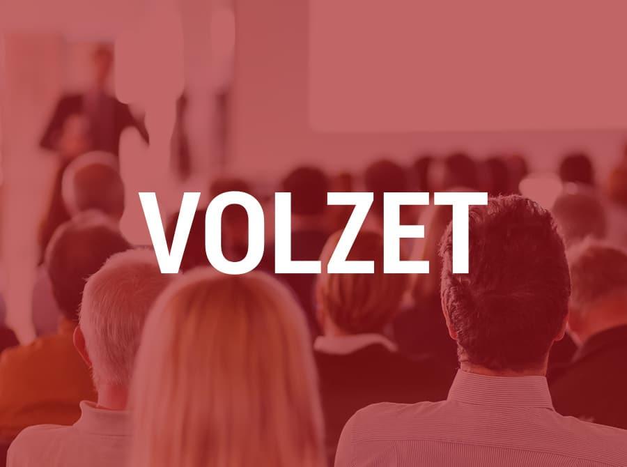 Globis_volzet