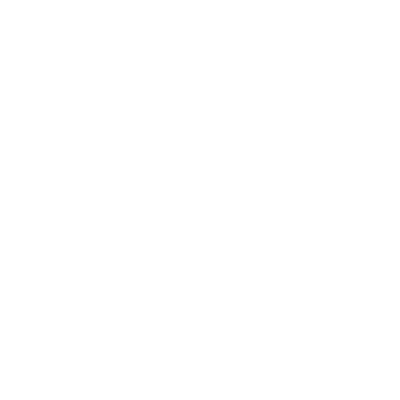Gloibis_transport_management