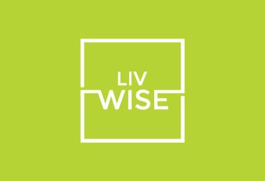 SuccessStories_clients_livwise